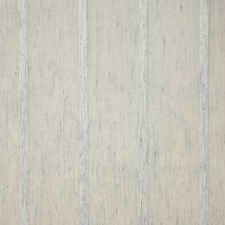 Gray Stripe Drapery and Upholstery Fabric by Pindler