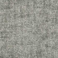 Domino Solid Drapery and Upholstery Fabric by Pindler