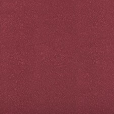 Raspberry Solids Drapery and Upholstery Fabric by Kravet