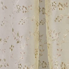 Parchment Drapery and Upholstery Fabric by Robert Allen