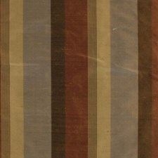 Earthstone Drapery and Upholstery Fabric by RM Coco