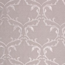 Shadow Drapery and Upholstery Fabric by RM Coco
