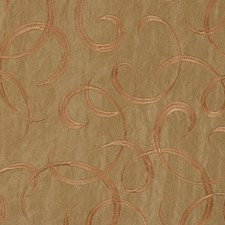 Butter Embroid Drapery and Upholstery Fabric by RM Coco