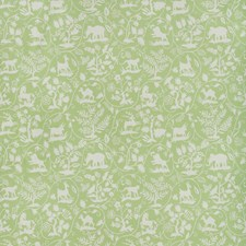 Apple Animal Drapery and Upholstery Fabric by Kravet