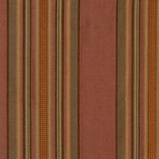 ANNA 25J4993 by JF Fabrics