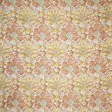 Patina Damask Drapery and Upholstery Fabric by Pindler
