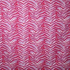 Magenta Ethnic Drapery and Upholstery Fabric by Pindler