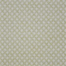 Lime Drapery and Upholstery Fabric by Maxwell