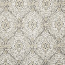Marble Drapery and Upholstery Fabric by Maxwell