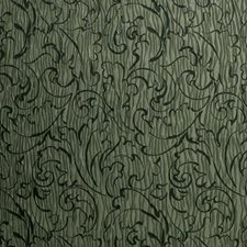 Capers Drapery and Upholstery Fabric by RM Coco