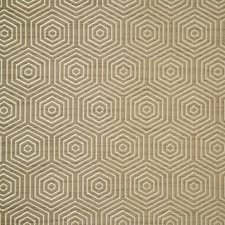 Stone Contemporary Drapery and Upholstery Fabric by Pindler
