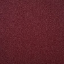 Berry Drapery and Upholstery Fabric by Pindler