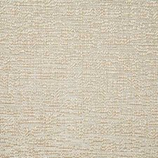 Fawn Solid Drapery and Upholstery Fabric by Pindler