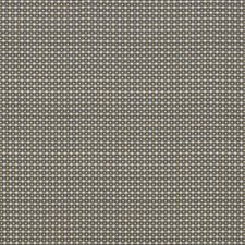 Granite Drapery and Upholstery Fabric by Stout