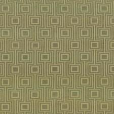 Artichoke Drapery and Upholstery Fabric by Kasmir