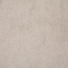Sterling Solid Drapery and Upholstery Fabric by Pindler