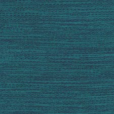 Oasis Drapery and Upholstery Fabric by Silver State