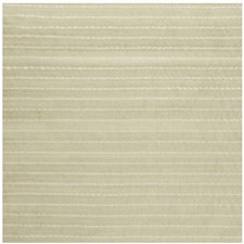 Dusk Drapery and Upholstery Fabric by Stout