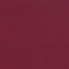 Bordeaux Drapery and Upholstery Fabric by Kasmir