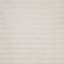 Pearl Stripe Drapery and Upholstery Fabric by Pindler