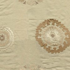 Serene Drapery and Upholstery Fabric by RM Coco