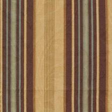 Havana Drapery and Upholstery Fabric by Kasmir