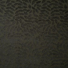 Evening Damask Drapery and Upholstery Fabric by Pindler