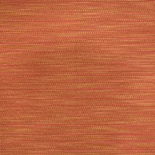 Cayenne Solid Drapery and Upholstery Fabric by Greenhouse