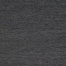 Domino Solid Drapery and Upholstery Fabric by Greenhouse