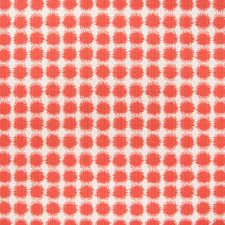 Salsa Geometric Drapery and Upholstery Fabric by Greenhouse