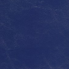 Islander Midnight Drapery and Upholstery Fabric by Greenhouse