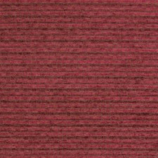 Cabernet Solid Drapery and Upholstery Fabric by Greenhouse