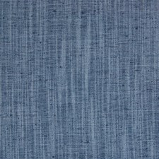 Marine Solid Drapery and Upholstery Fabric by Greenhouse