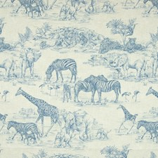 Wedgewood Novelty Drapery and Upholstery Fabric by Greenhouse