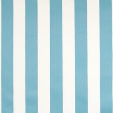 Surf Stripe Drapery and Upholstery Fabric by Greenhouse