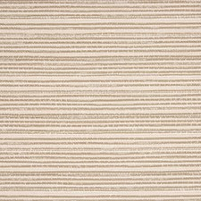 Malibu Beige Stripe Drapery and Upholstery Fabric by Greenhouse