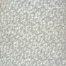 Dove Lattice Drapery and Upholstery Fabric by Greenhouse