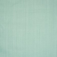 Spa Solid Drapery and Upholstery Fabric by Greenhouse