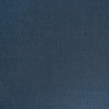 Cobalt Solid Drapery and Upholstery Fabric by Greenhouse