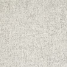 Silver Solid Drapery and Upholstery Fabric by Greenhouse