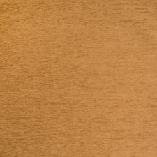 Nutmeg Solid Drapery and Upholstery Fabric by Greenhouse