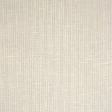 Birch Solid Drapery and Upholstery Fabric by Greenhouse