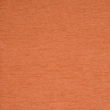 Cognac Solid Drapery and Upholstery Fabric by Greenhouse