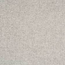 Mica Solid Drapery and Upholstery Fabric by Greenhouse