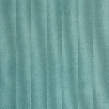 Tide Stripe Drapery and Upholstery Fabric by Greenhouse