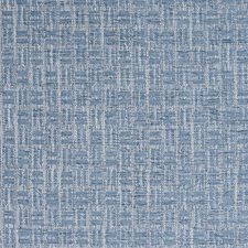 Aegean Solid Drapery and Upholstery Fabric by Greenhouse