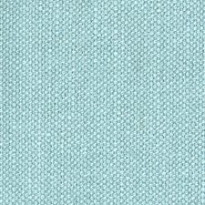 Chalcedony Drapery and Upholstery Fabric by Scalamandre