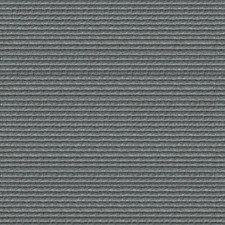 Fog Drapery and Upholstery Fabric by Scalamandre