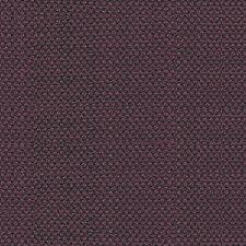 Raisin Drapery and Upholstery Fabric by Scalamandre