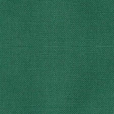 Bottle Green Drapery and Upholstery Fabric by Scalamandre